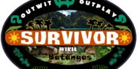 Survivor ORG 4: Batangas