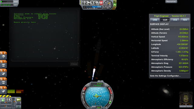 File:06 Second Stage.png