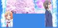 Miniatura de la versión de 01:14 30 may 2014