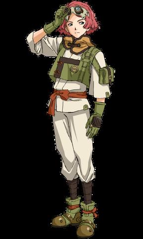 File:Yukina.png