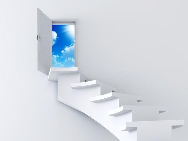 파일:Stairway to Heaven.jpg