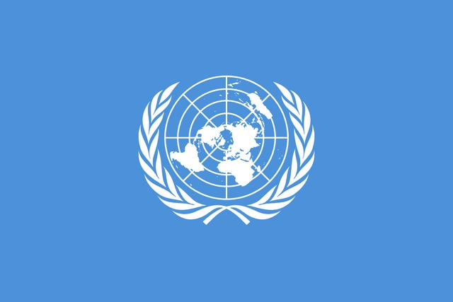 파일:Flag of the United Nations.png