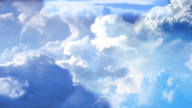 파일:Heaven G.jpg