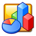 파일:Nuvola apps kchart.png