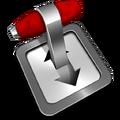 2008년 12월 27일 (토) 13:24 버전의 파일