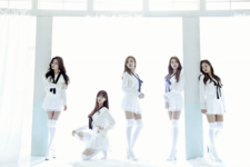 Berry Good Very Berry Promotional Photo