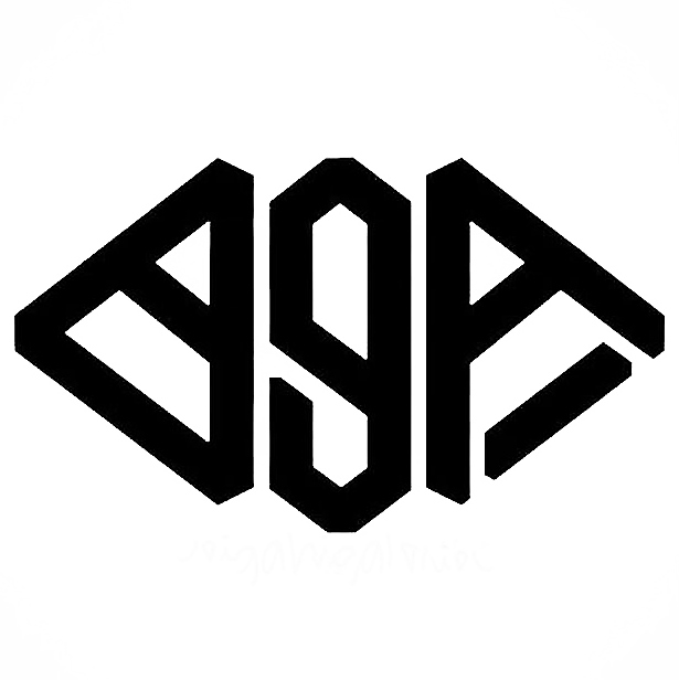 image bga logopng kpop wiki fandom powered by wikia