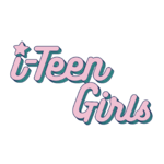 I-Teen Girls group logo
