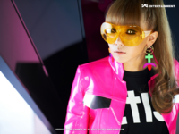 CL I Am The Best promo photo