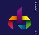 Prism (Rainbow)