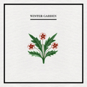 SM Winter Garden project cover