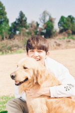 S.Coups SEVENTEEN Love & Letter photo