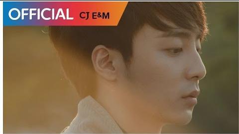 로이킴 (Roy Kim) - Home MV