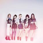 AOA Black Moya promotional photo