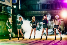 BULLDOK Why Not promotional photo (2)
