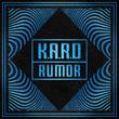 K.A.R.D Project Vol.3 cover art