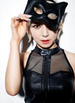 AOA Choa Like a Cat photo 2