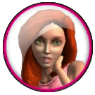 File:18-Emily.png