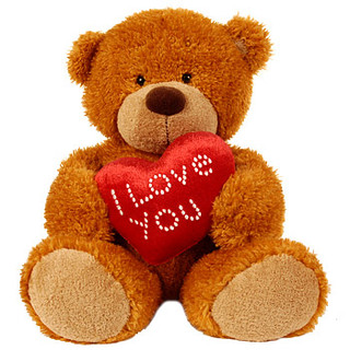 File:1307224708 921-i love you teddy bear1.jpg