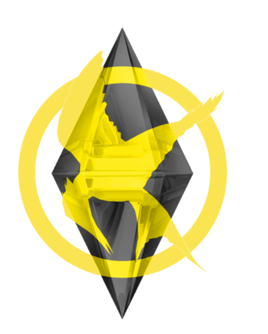 File:The Sims 3 Hunger Games (icon).png