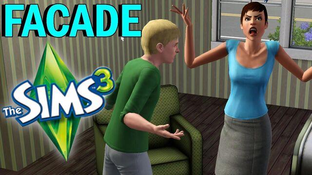 File:Sims 3 Façade.jpg