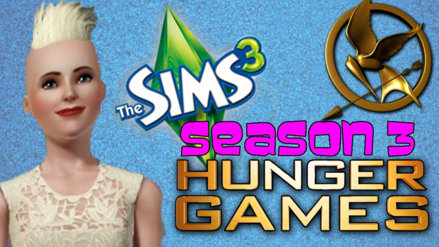 File:The Sims 3 Hunger Games (Season 3).png