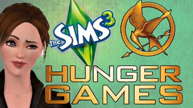 File:The Sims 3 Hunger Games (Season 1).png