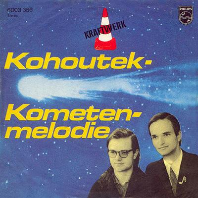File:Kohoutek-Kometenmelodie.jpg