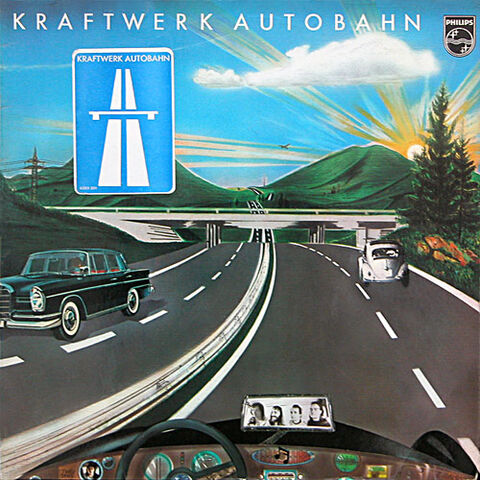 File:Autobahn.jpg