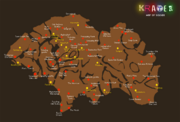 Krater Map 2