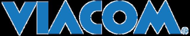 File:Viacom Logo.png