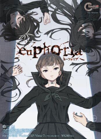 File:Eupohria.jpg