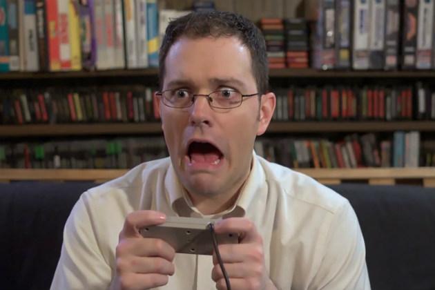 File:Angry-Video-Game-Nerd.jpg