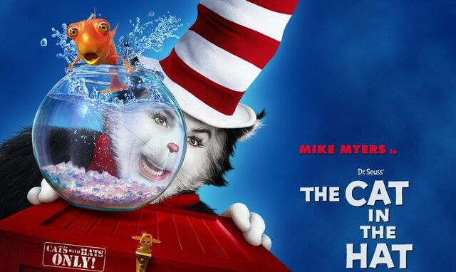 File:The Cat In The Hat 2003.jpg