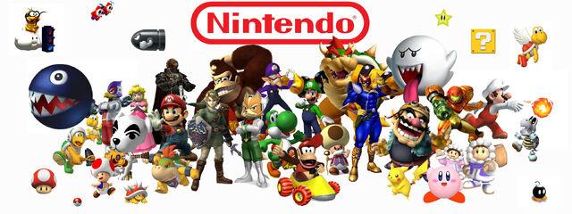 File:Nintendo2.jpg