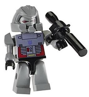 File:Megatron-Kreon-Megatron 1350924303.jpg