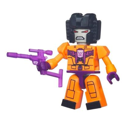 File:Autobot-Assault-Devastator-Kreon-G2-Devastator 1350918751.jpg
