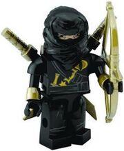 1985-Ninja-Ku-Kreon
