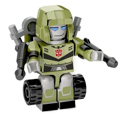 File:Microchanger bulkheadRobot 1360458388 1360497179.jpg