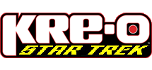 File:Star trek kreo logo.png