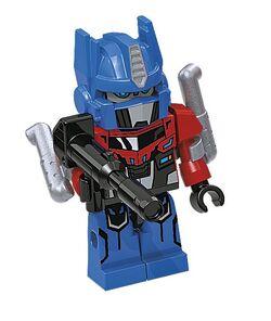 Kre-o-op-beast-blaster-kreon-prime