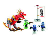 KRE-O-TRANSFORMERS-STREET-CHASE-A6950 1392635956
