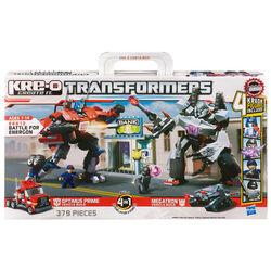 Battle-for-Energon-Box 1350915500