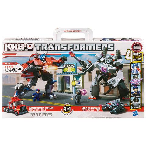 File:Battle-for-Energon-Box 1350915500.jpg