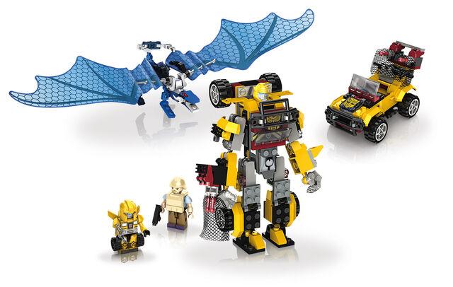 File:Kre-O-Beast-Hunters-BATTLENET BUMBLEBEE 1350051197 1350253511.jpg
