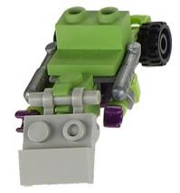 File:Scrapper-Vehicle 1350932637.jpg