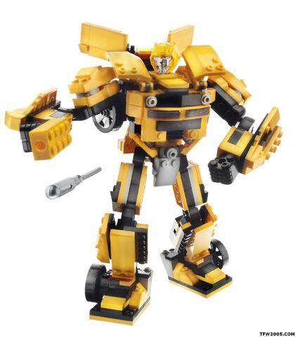 File:Kre-O-Transformers-Bumblebee-Robot 1297809269.jpg