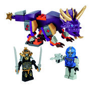 KRE-O-TRANSFORMERS-DINOBOT-CHARGE-A6949 1392635956