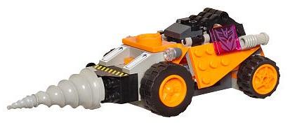 File:Destruction-Site-Devastator-Drill-Bit-Vehicle 1350900303.jpg