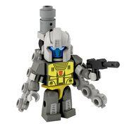 Microchanger guzzleRobot 1360458388 1360497807